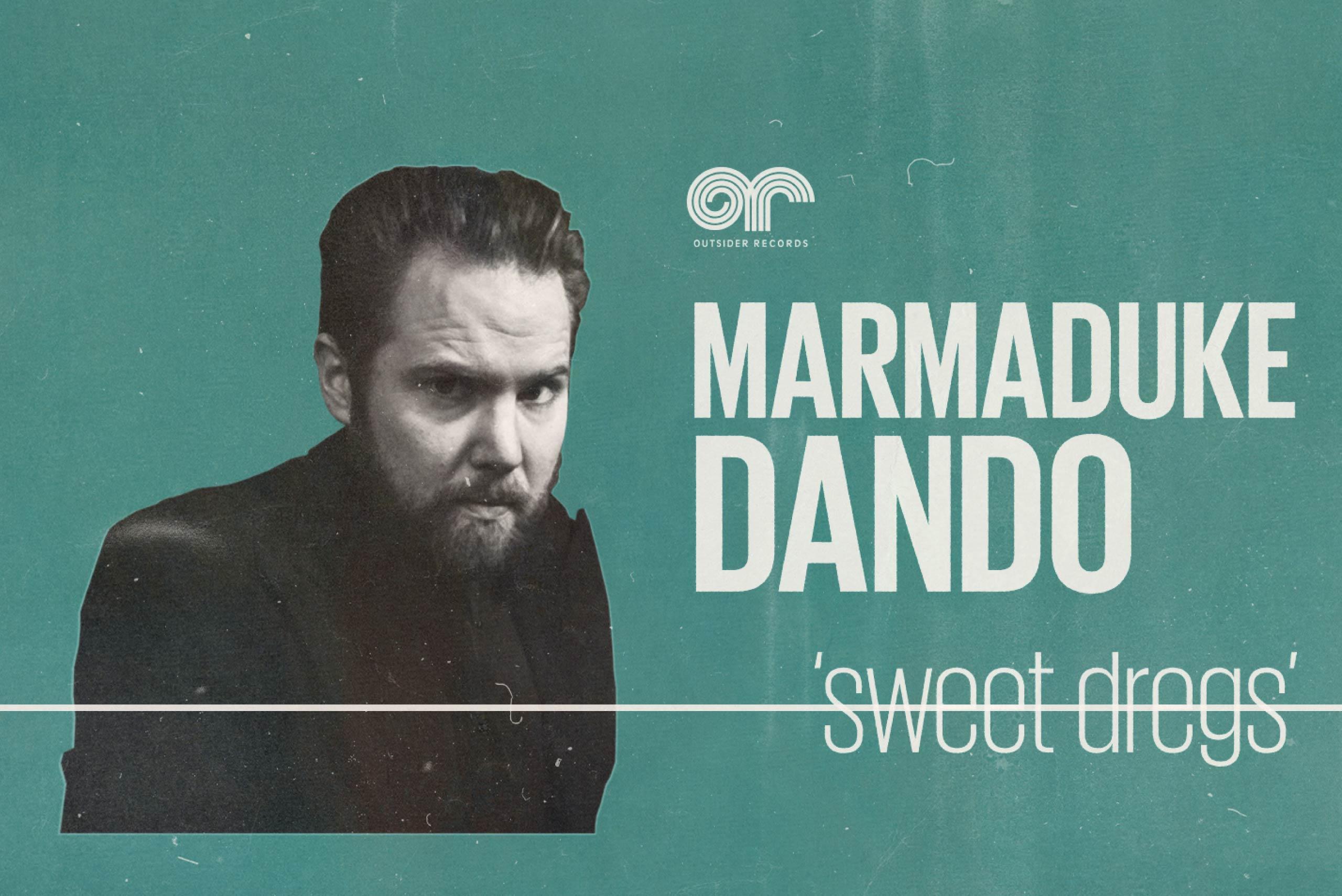 Studio Rollmo-Marmaduke Dando1