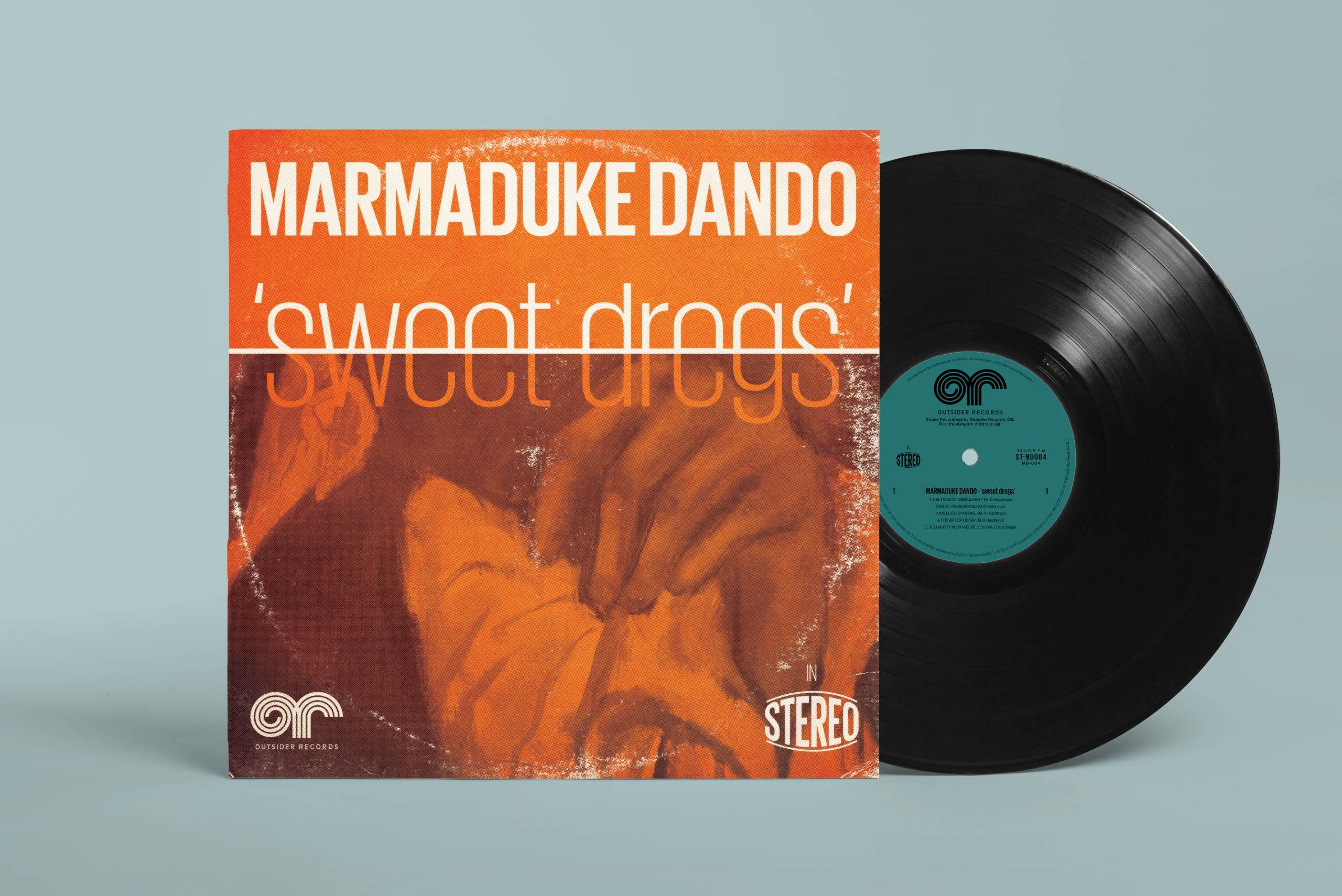 Studio Rollmo-Marmaduke Dando3