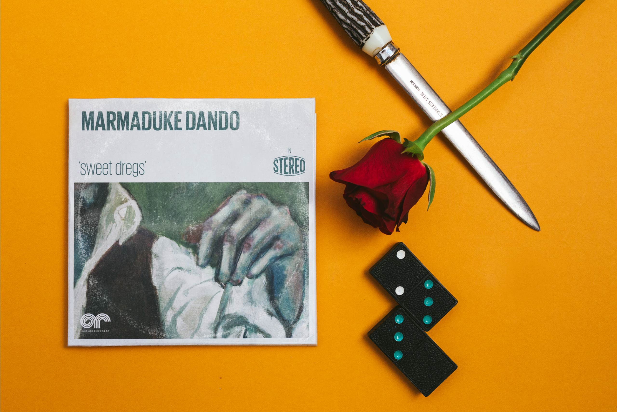 Studio Rollmo-Marmaduke Dando5