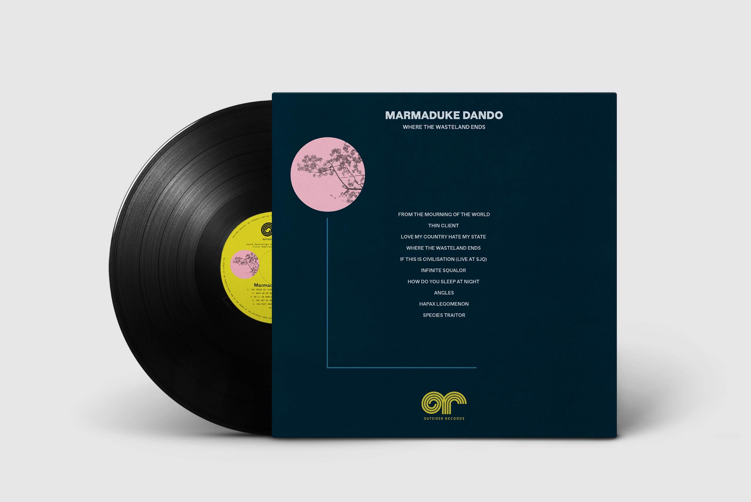 Studio Rollmo-Marmaduke Dando8