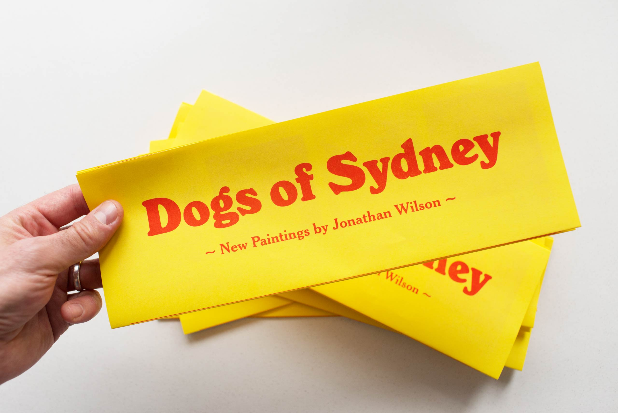 Studio Rollmo-Dogs of Sydney17