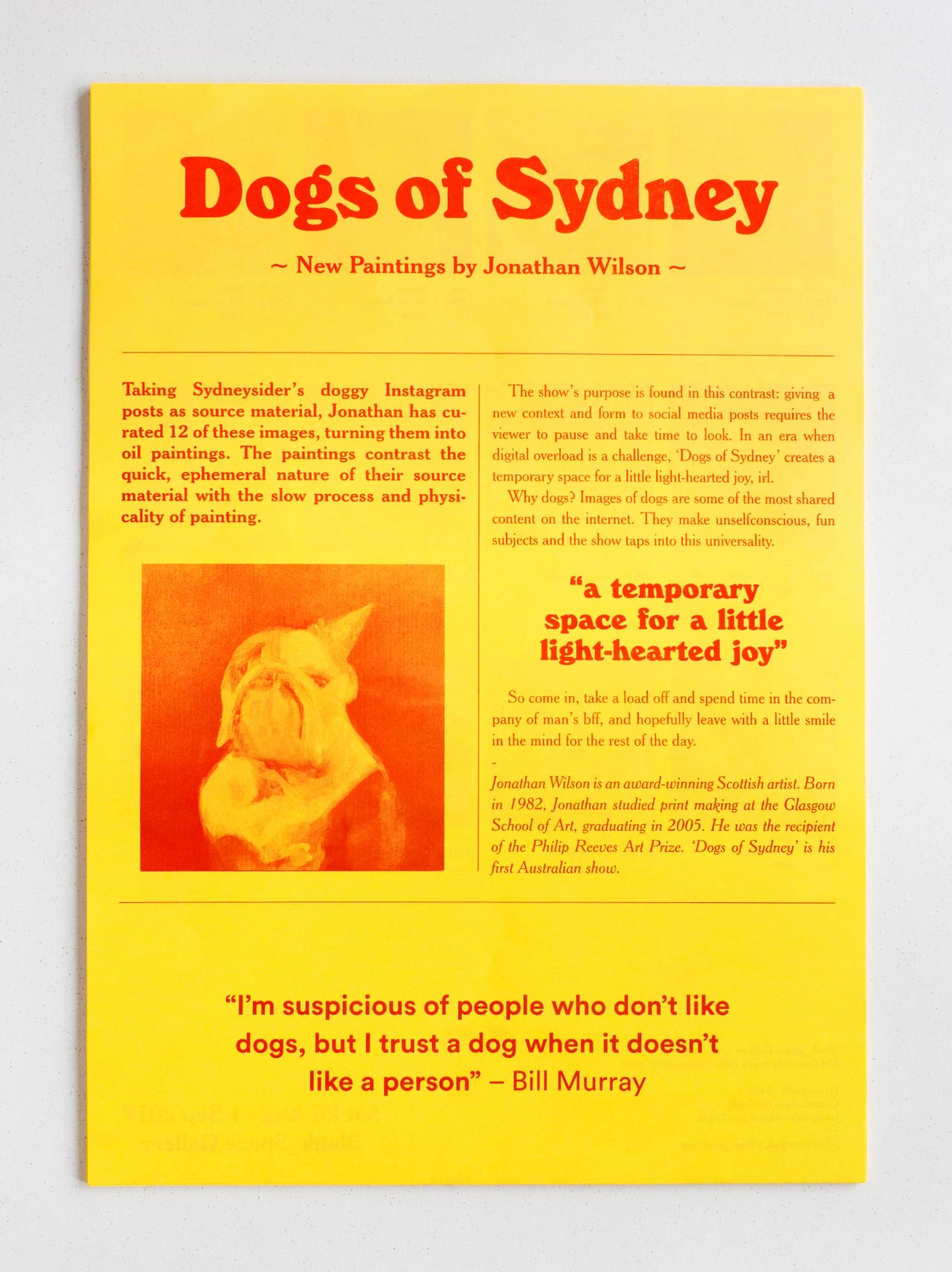 Studio Rollmo-Dogs of Sydney19