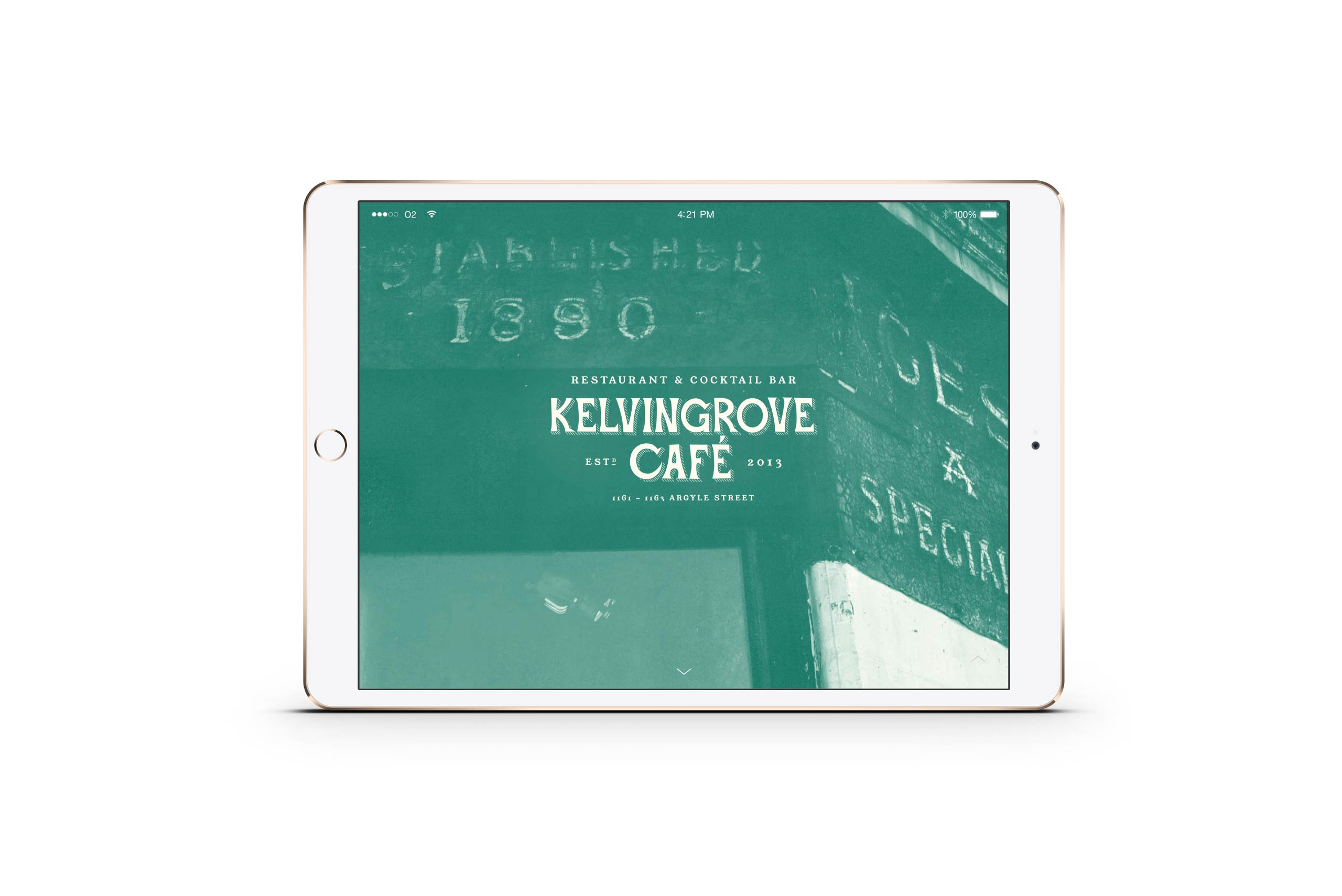 Studio Rollmo-Kelvingrove Cafe16