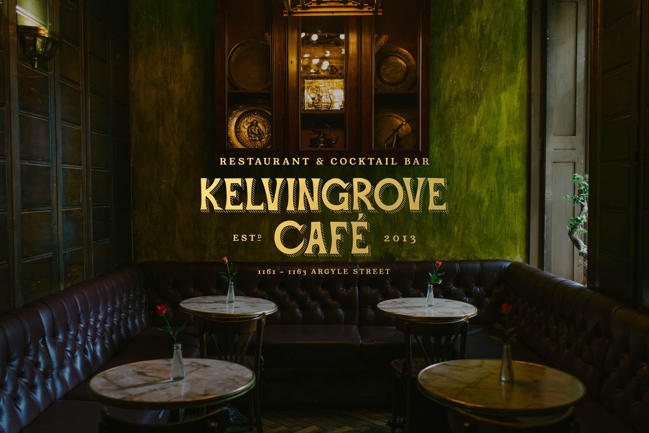 Studio Rollmo-Kelvingrove Cafe17