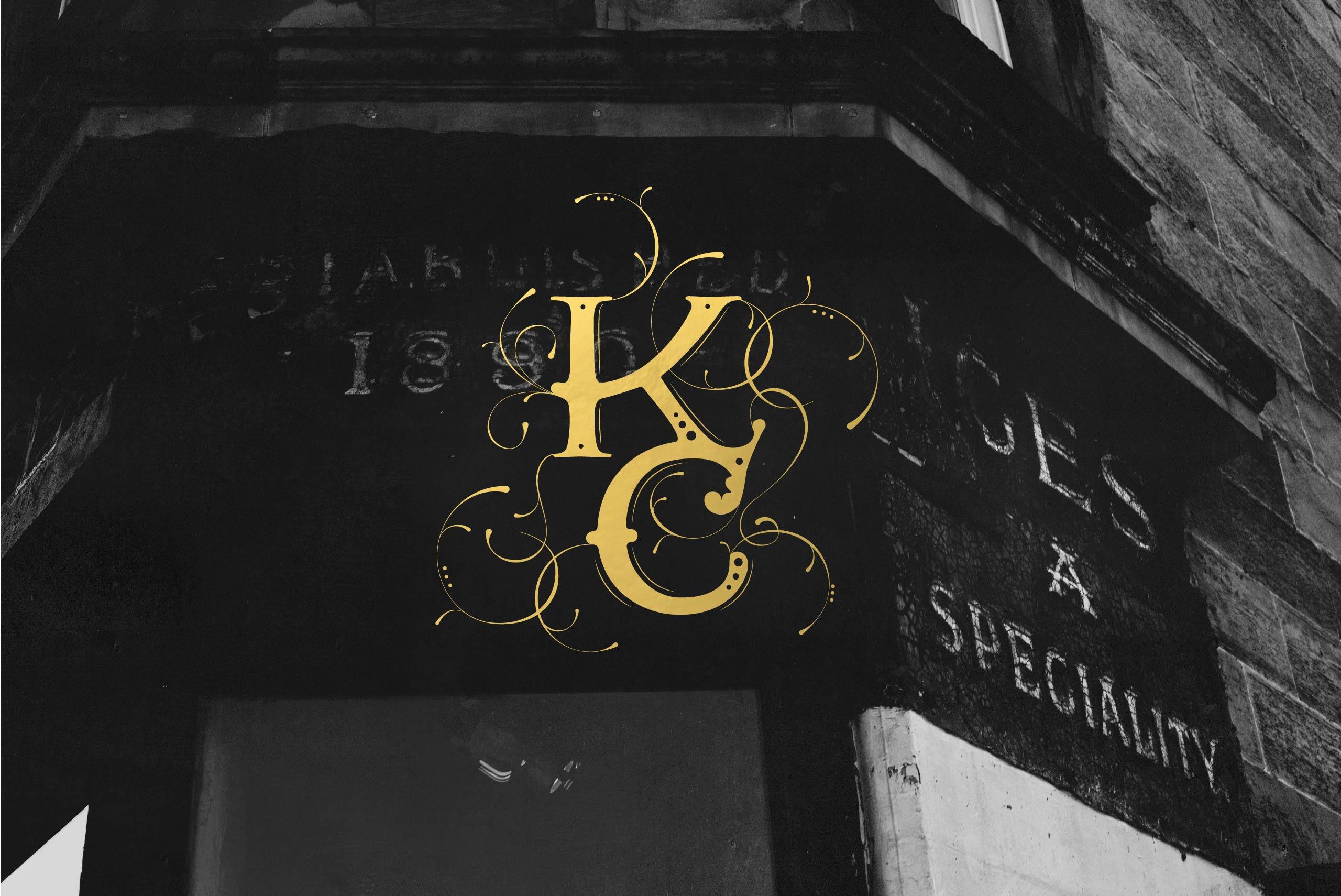 Studio Rollmo-Kelvingrove Cafe19