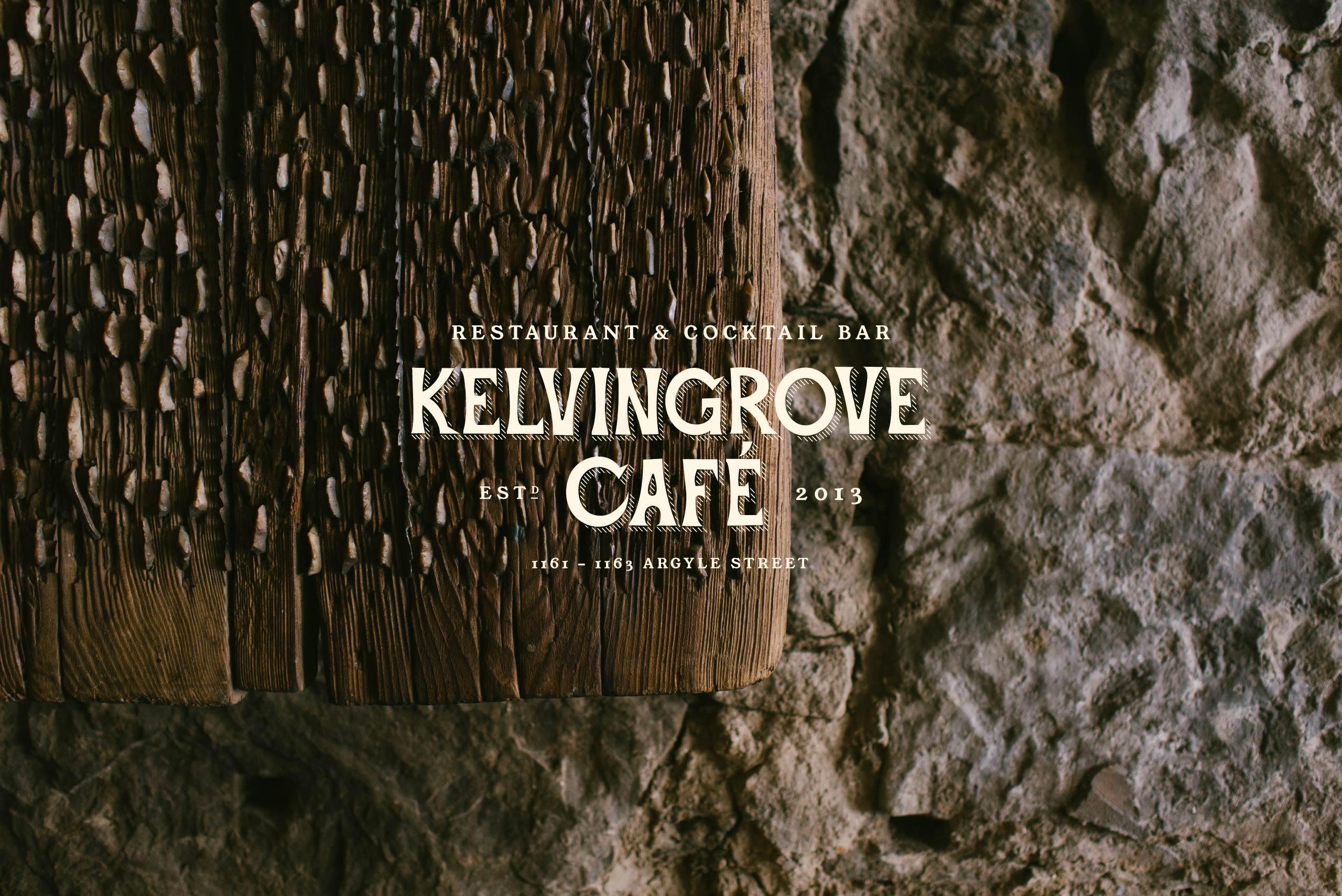 Studio Rollmo-Kelvingrove Cafe22