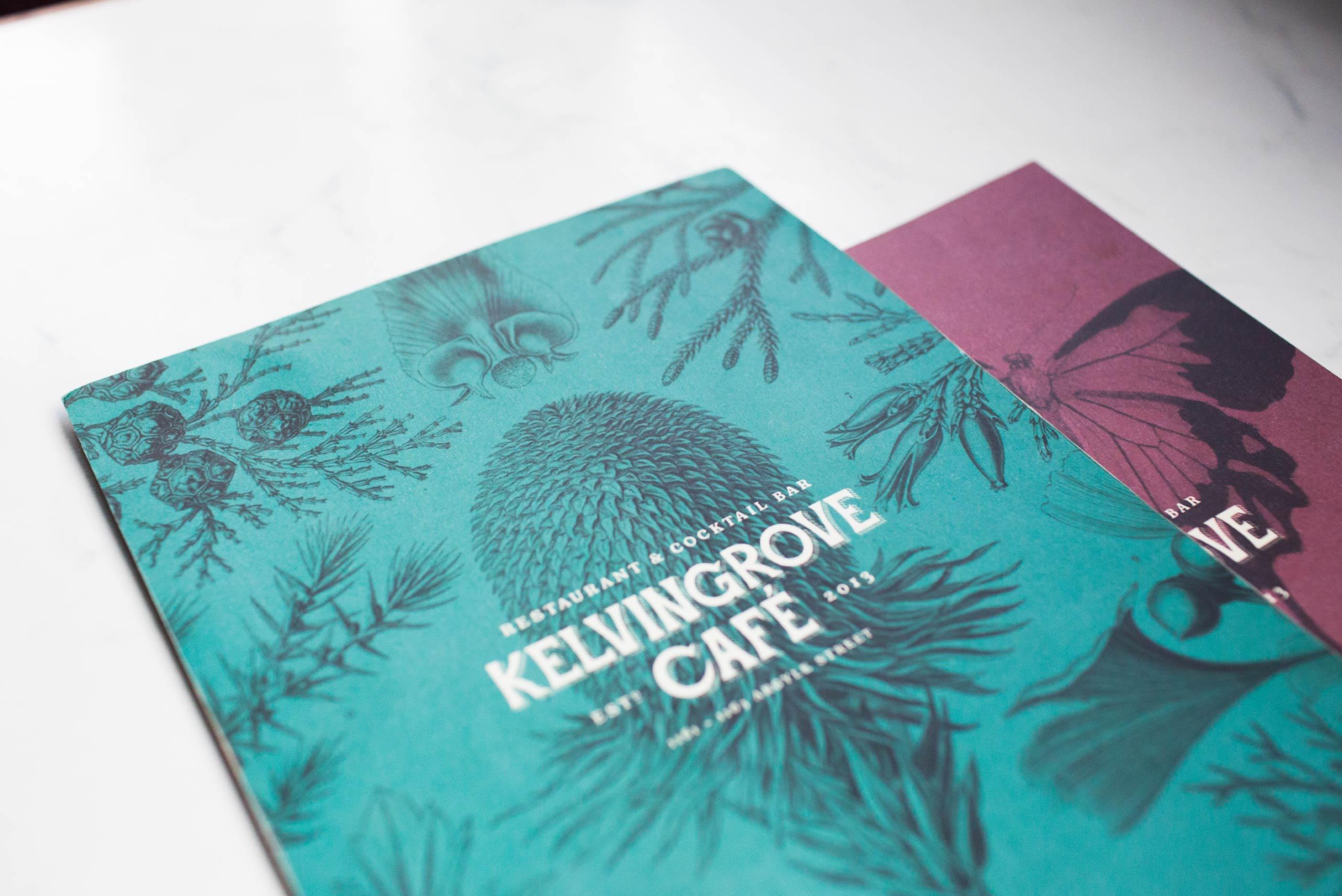 Studio Rollmo-Kelvingrove Cafe5