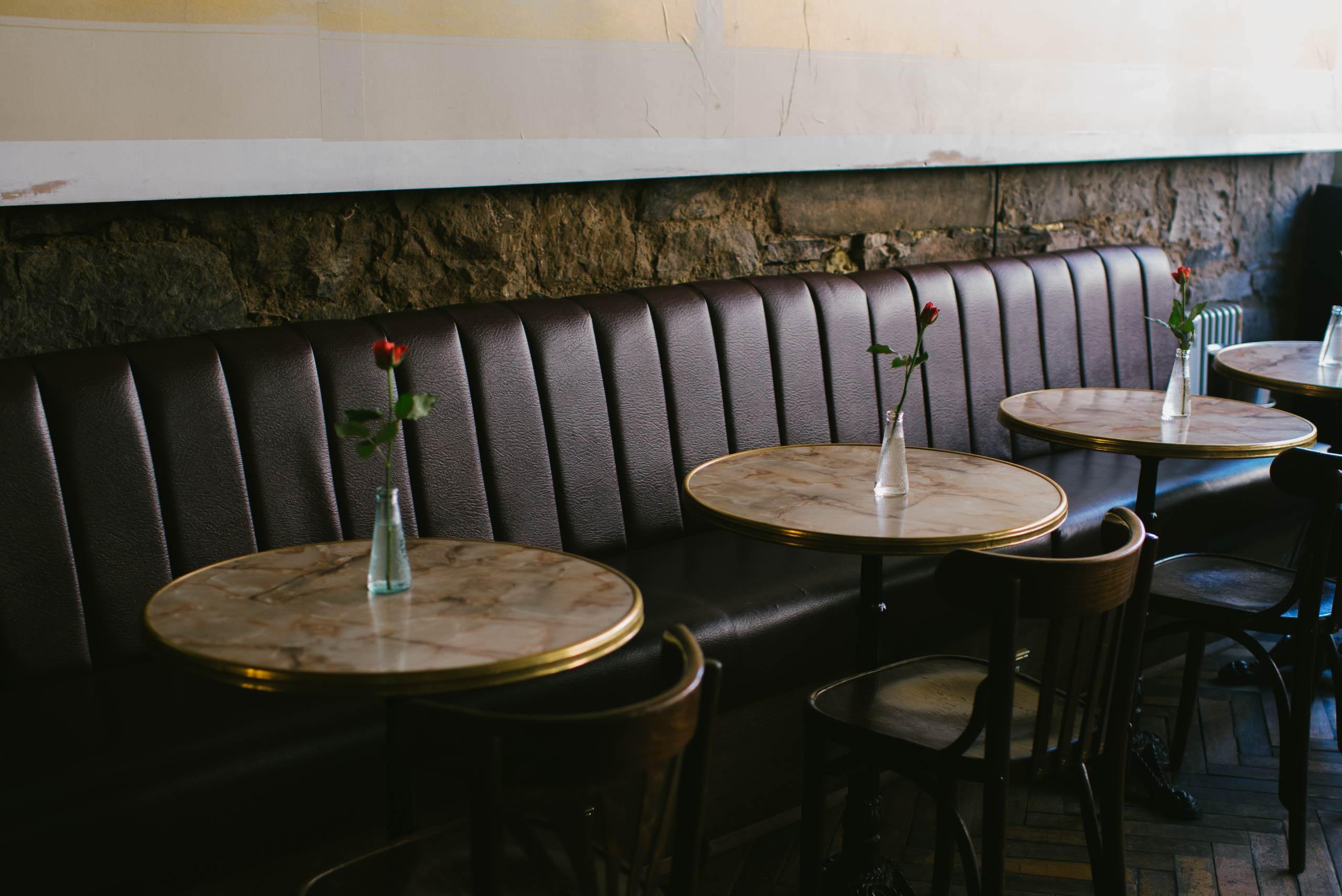 Studio Rollmo-Kelvingrove Cafe8