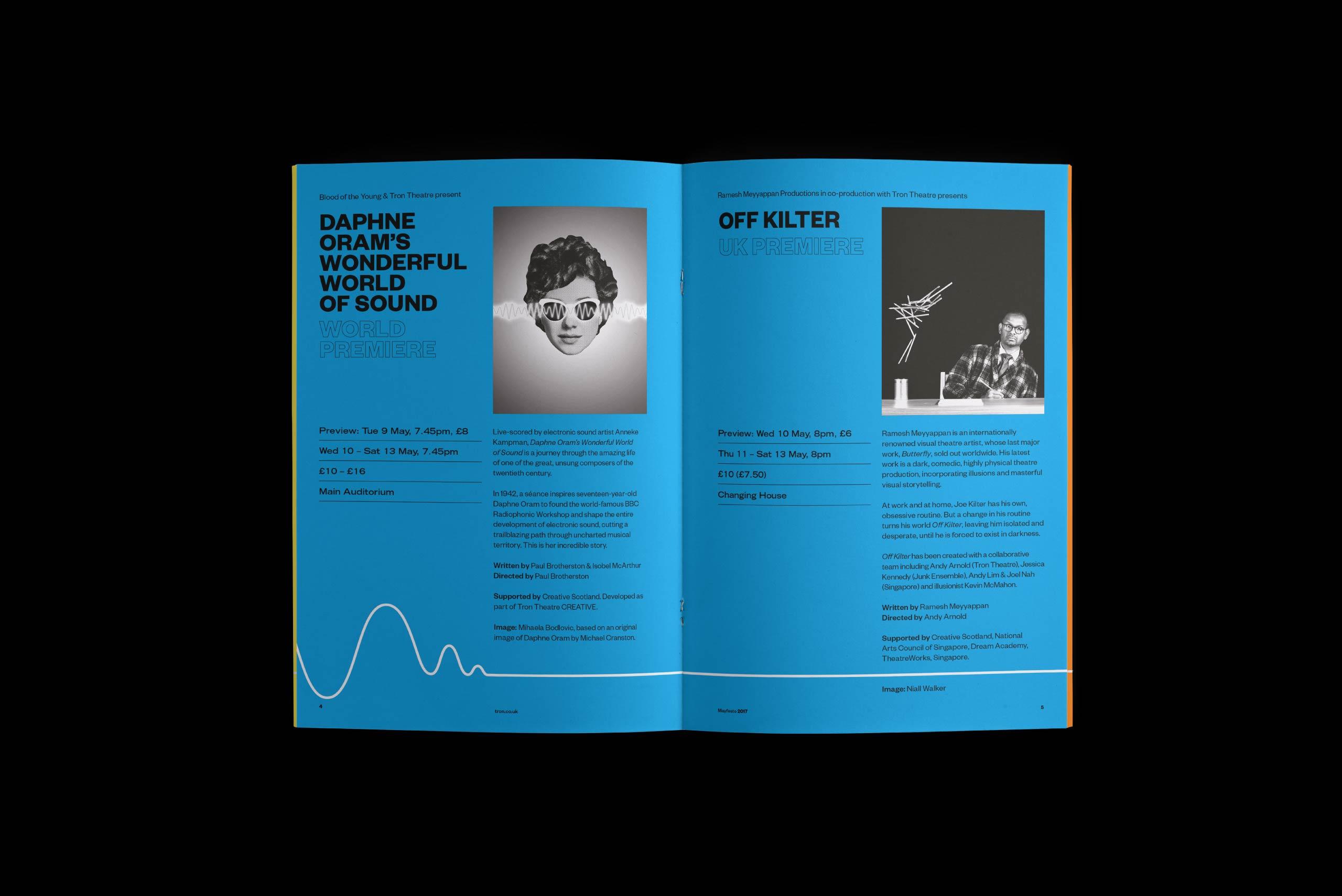 Studio Rollmo-Mayfesto10 copy 2