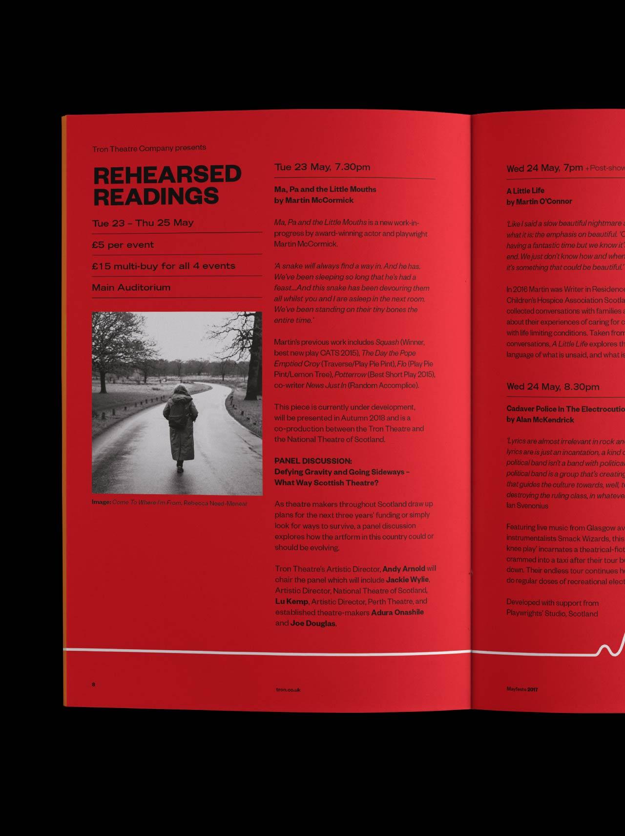 Studio Rollmo-Mayfesto10 copy 5
