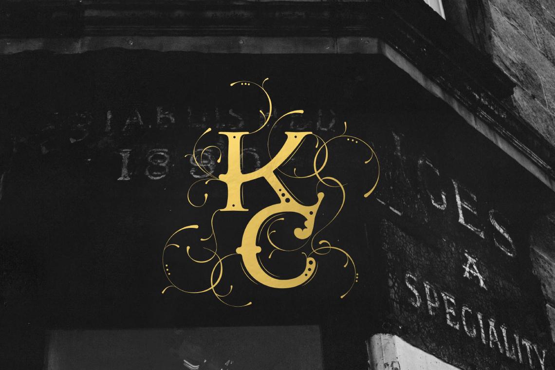 Kelvingrove Café