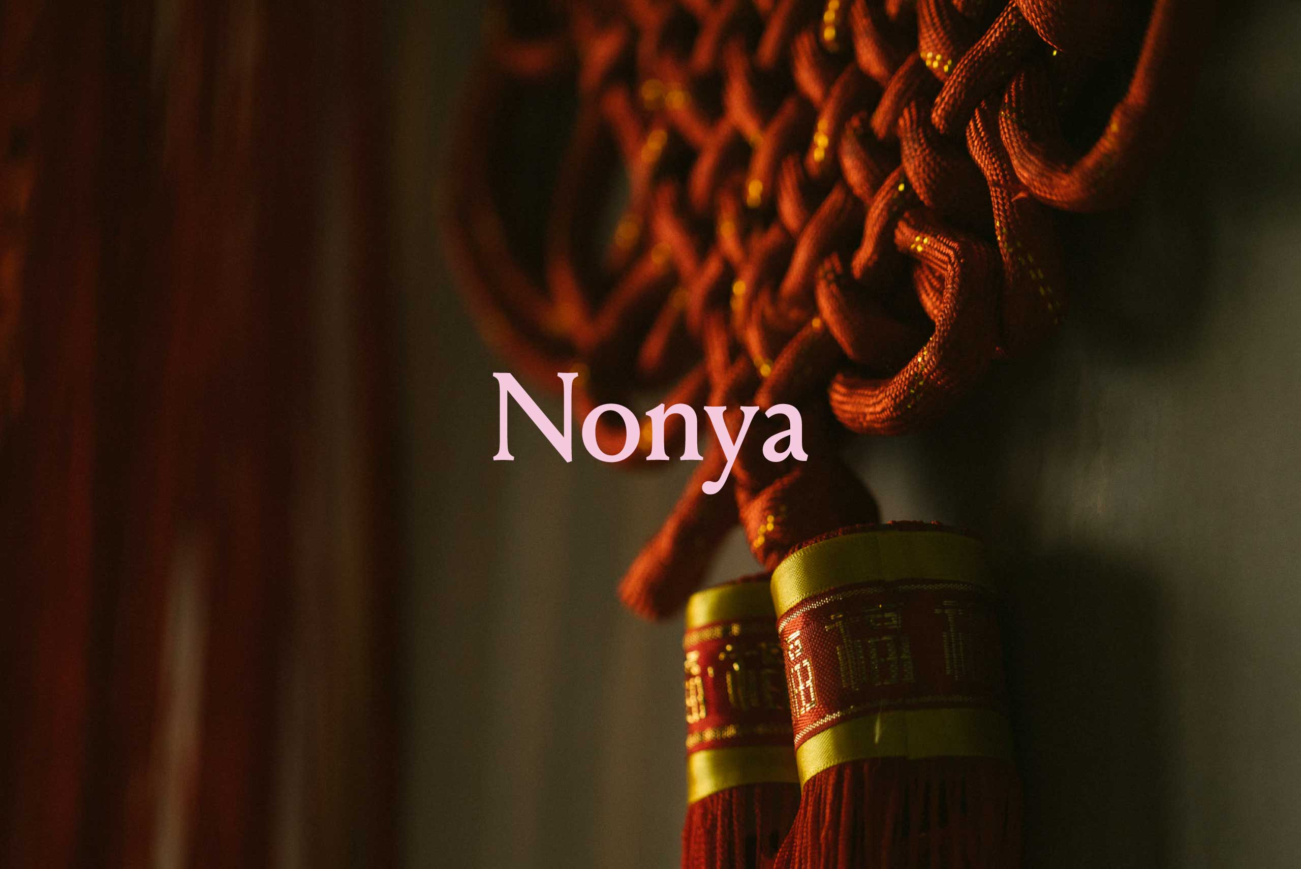 ROL_Website_Projects_Nonya_18