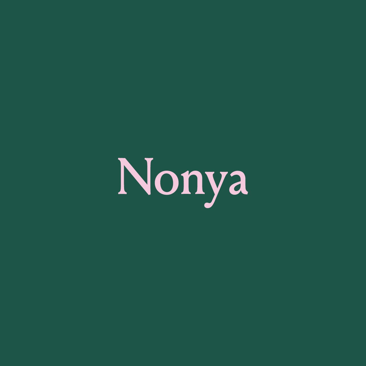 ROL_Website_Projects_Nonya_2