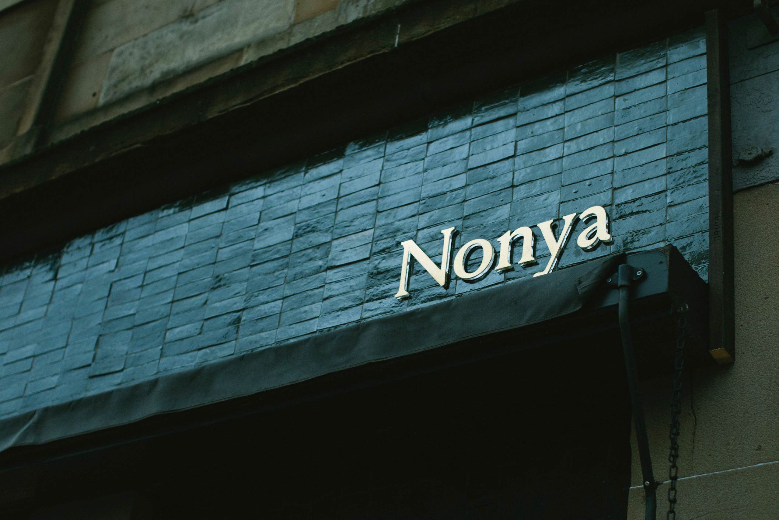 ROL_Website_Projects_Nonya_3