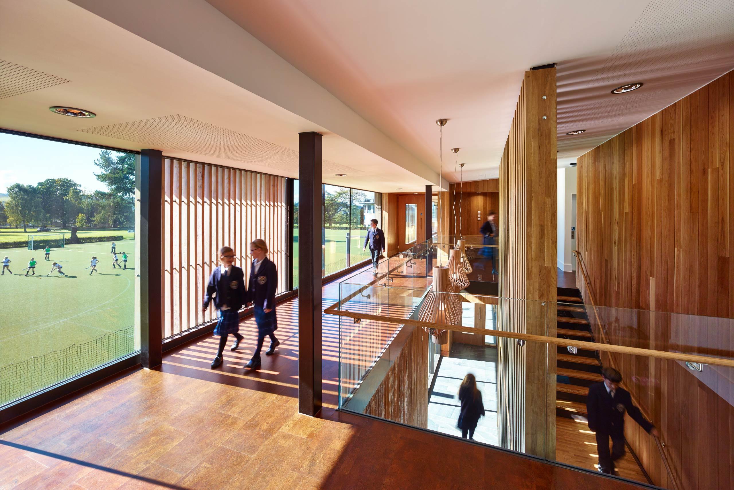 SJS Architects