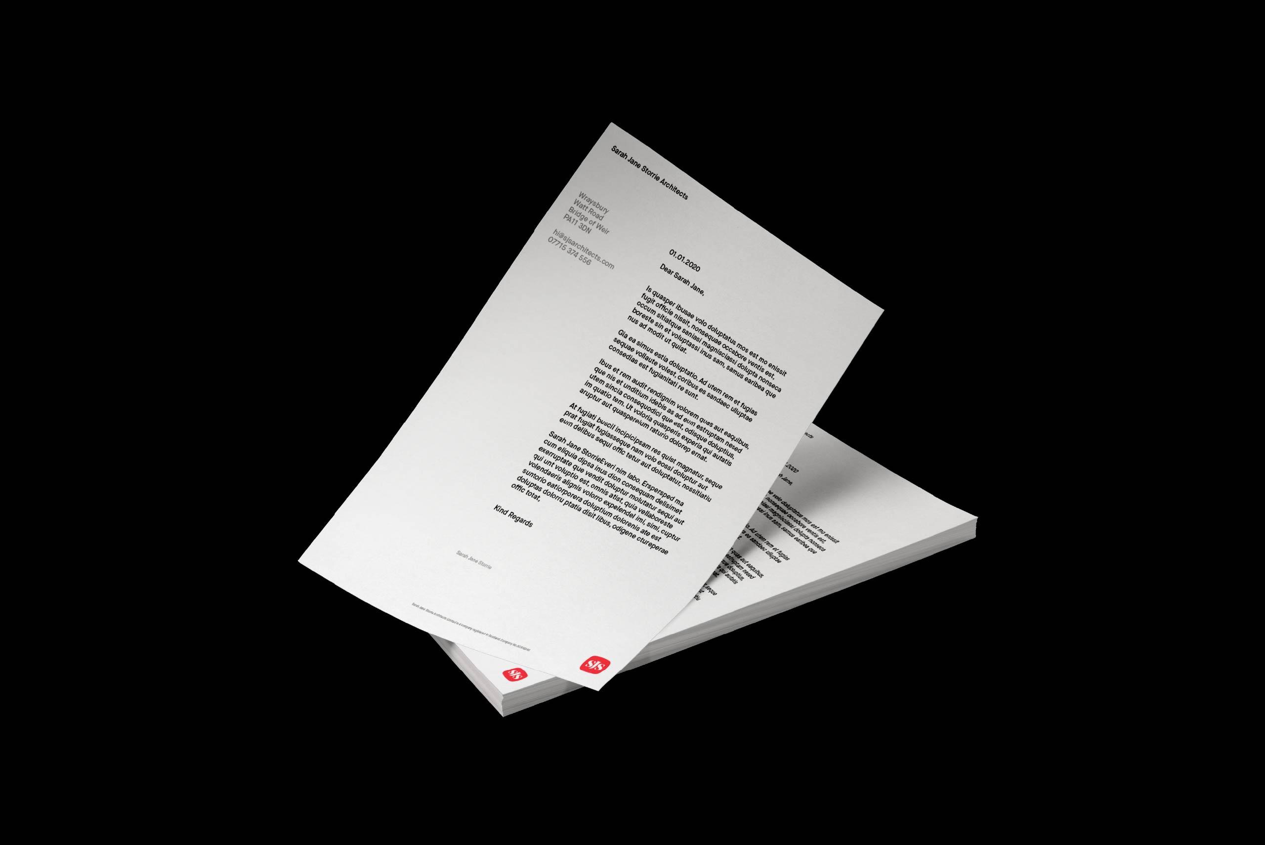 Friendhood-Projects-SJS1-copy-8