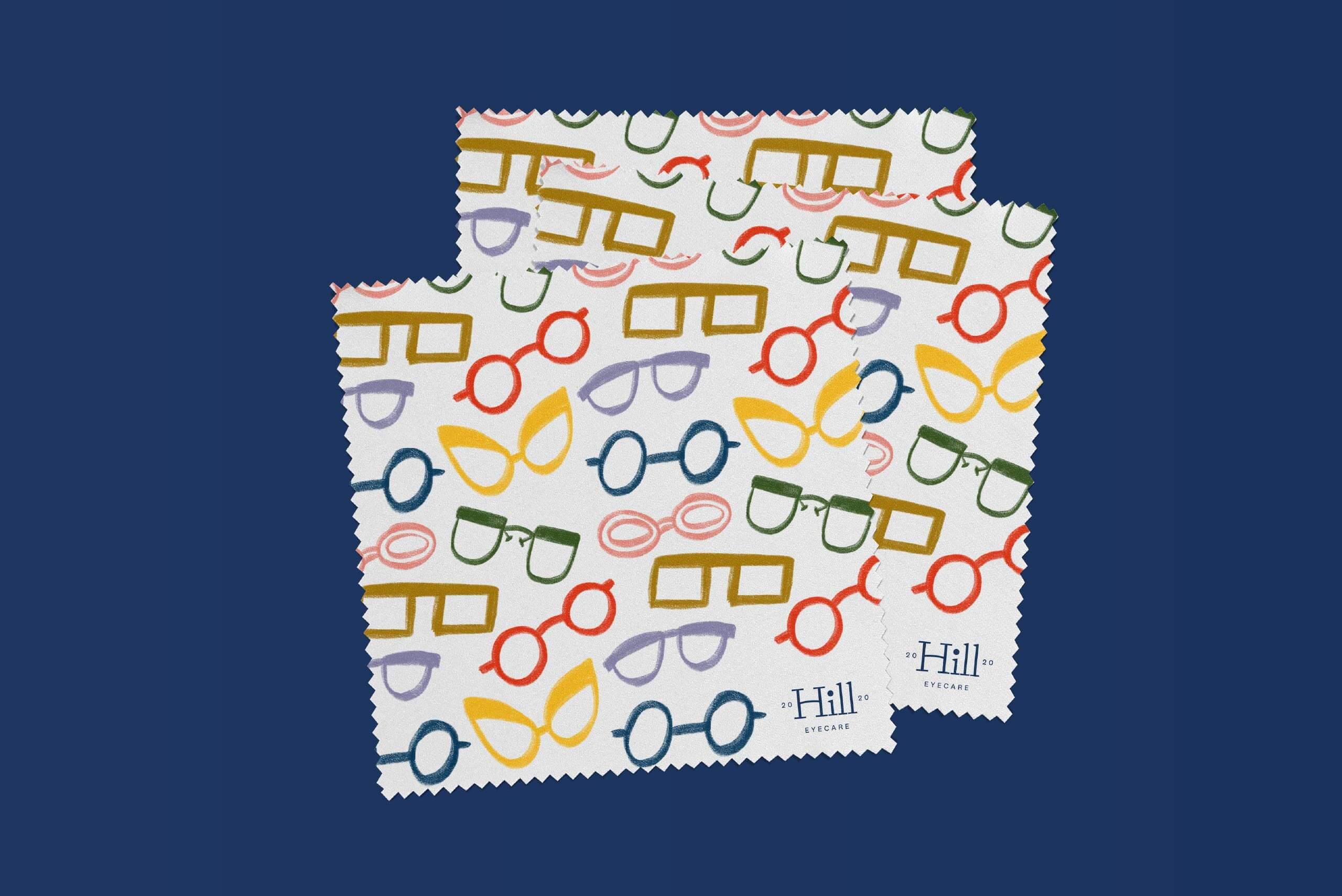 FRH-Hill-Eyecare1-copy-13