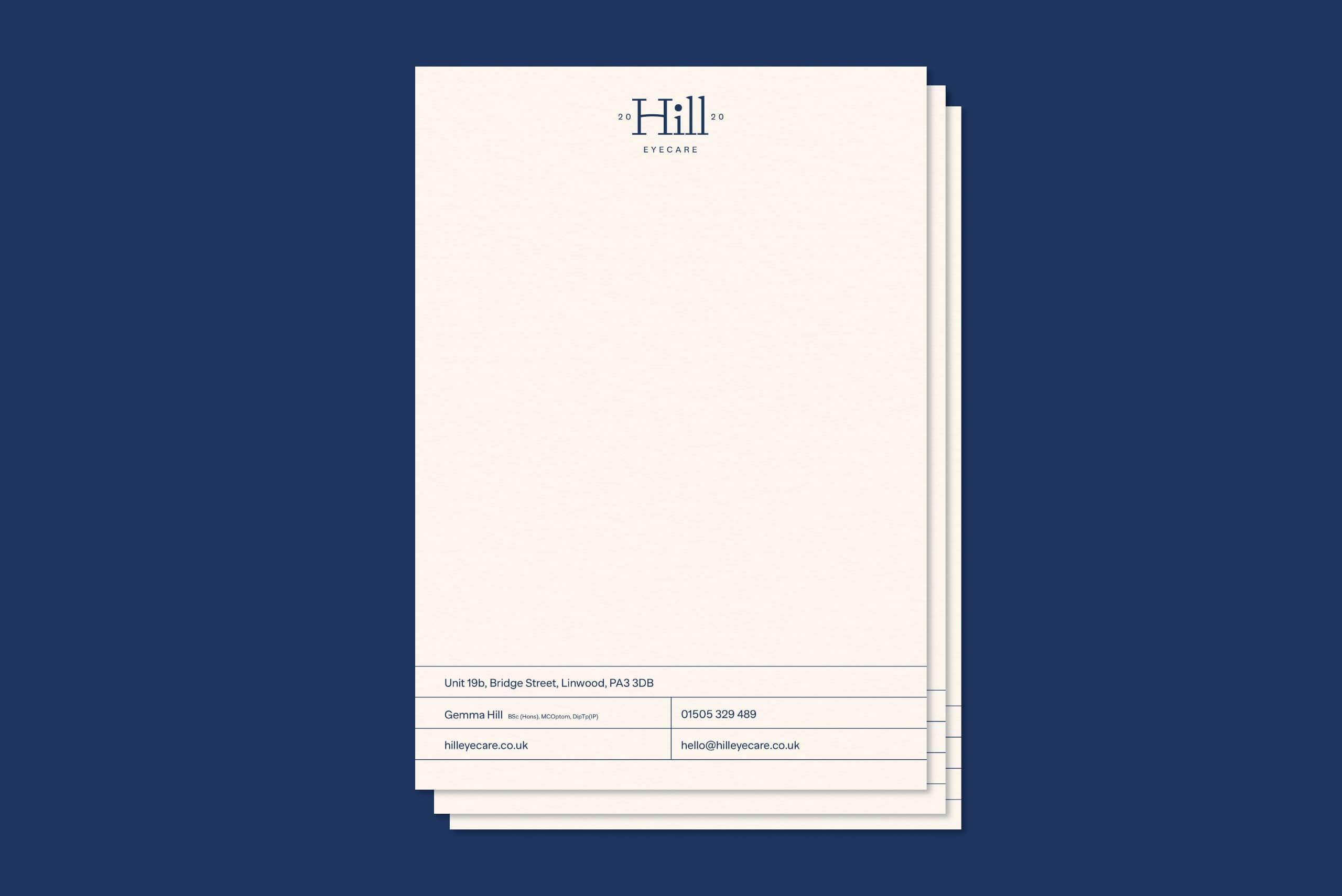 FRH-Hill-Eyecare1-copy-19