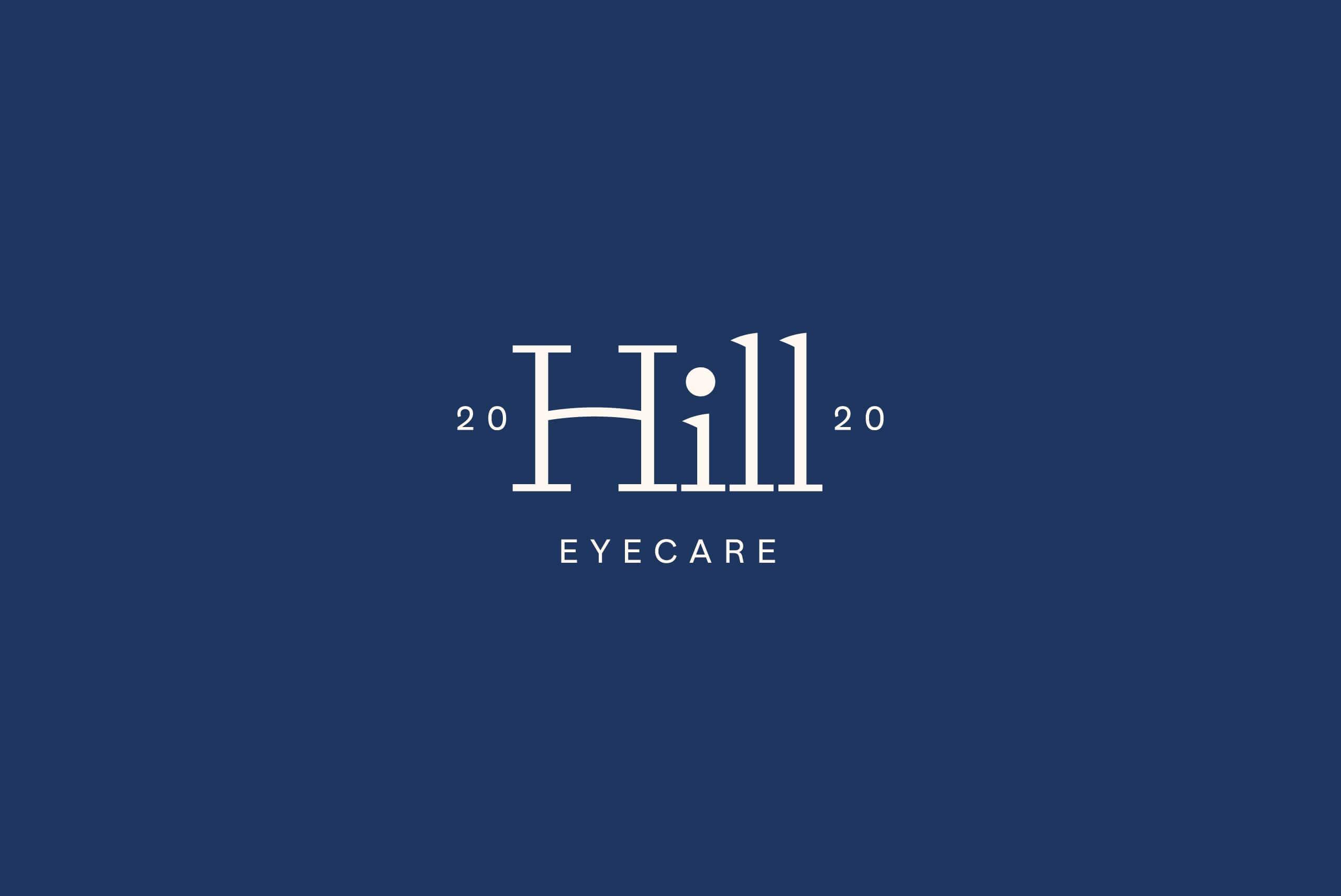 FRH-Hill-Eyecare1-copy-2