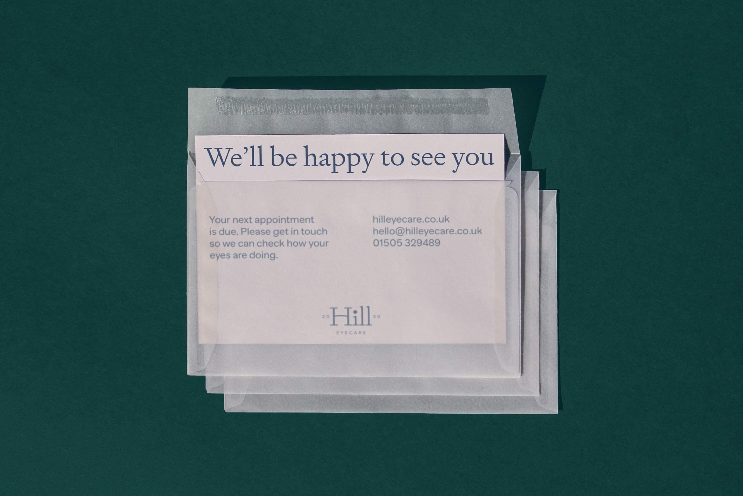 FRH-Hill-Eyecare1-copy-5