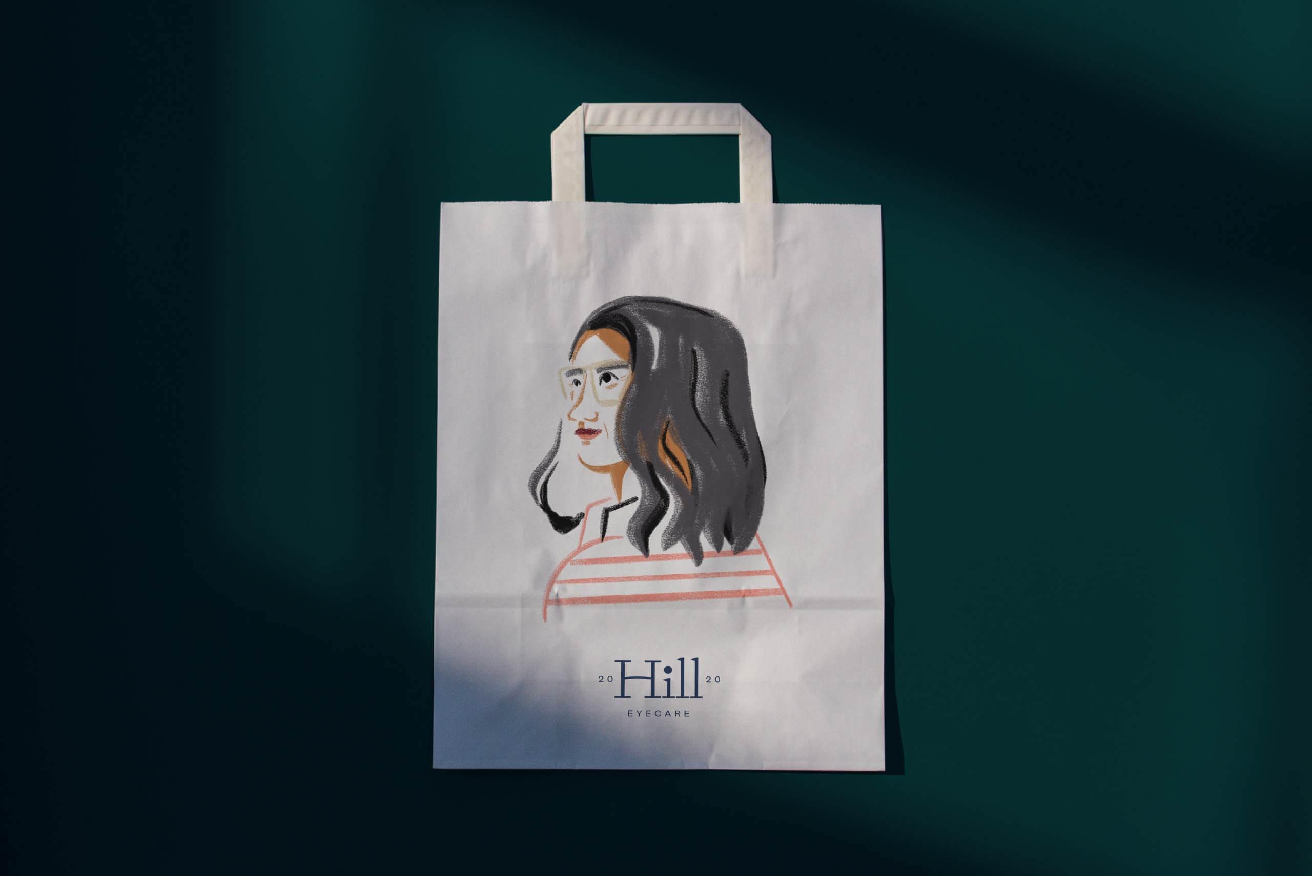 FRH-Hill-Eyecare1-copy-6