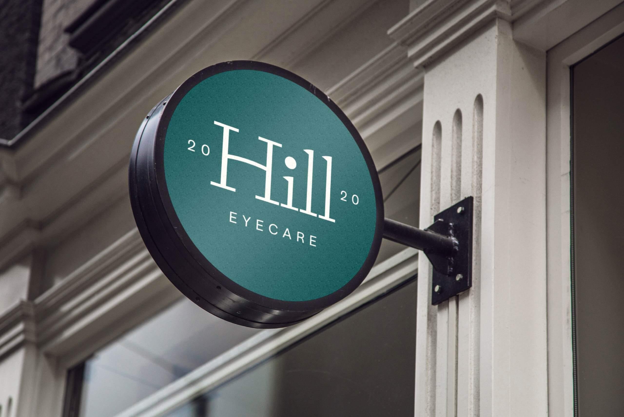 FRH-Hill-Eyecare1-copy-7