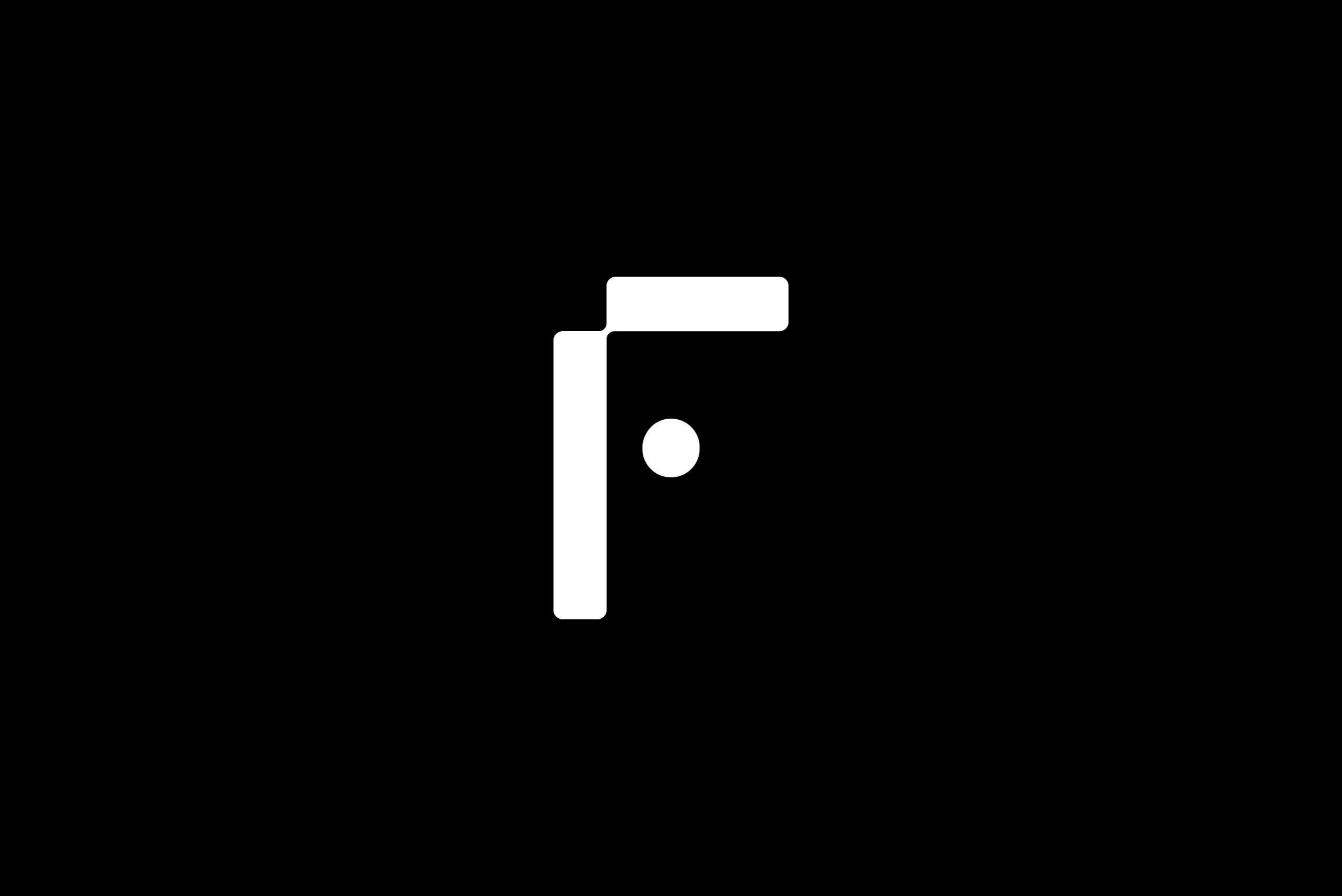 FRH-Insight-Futures1-copy-4