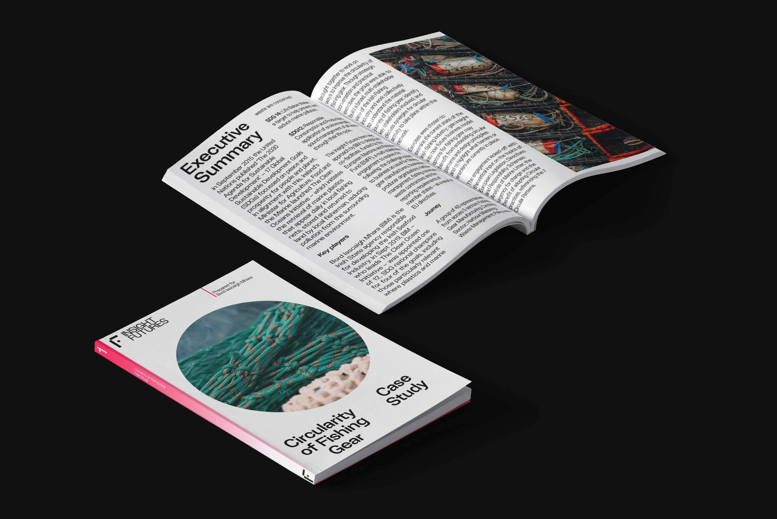FRH-Insight-Futures1-copy-7