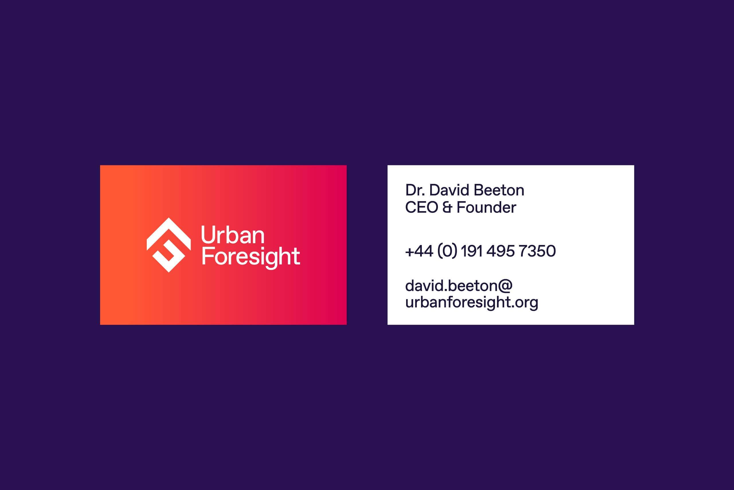 FRH-Urban-Foresight1-copy-10-1