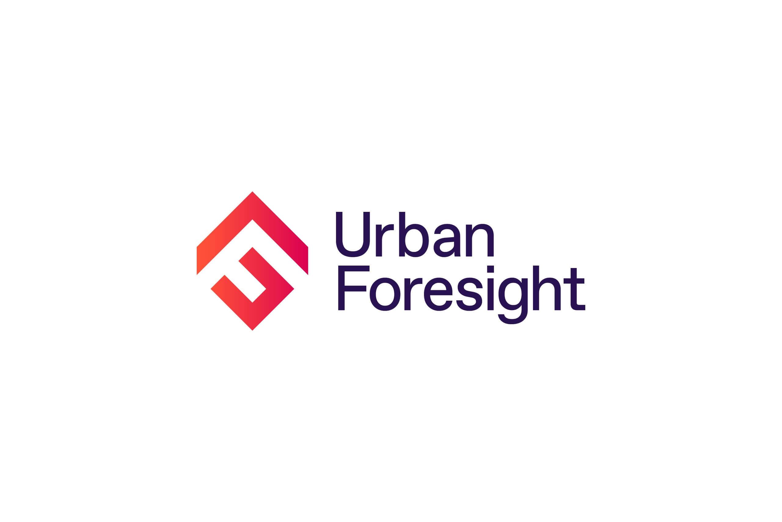FRH-Urban Foresight1 copy 12