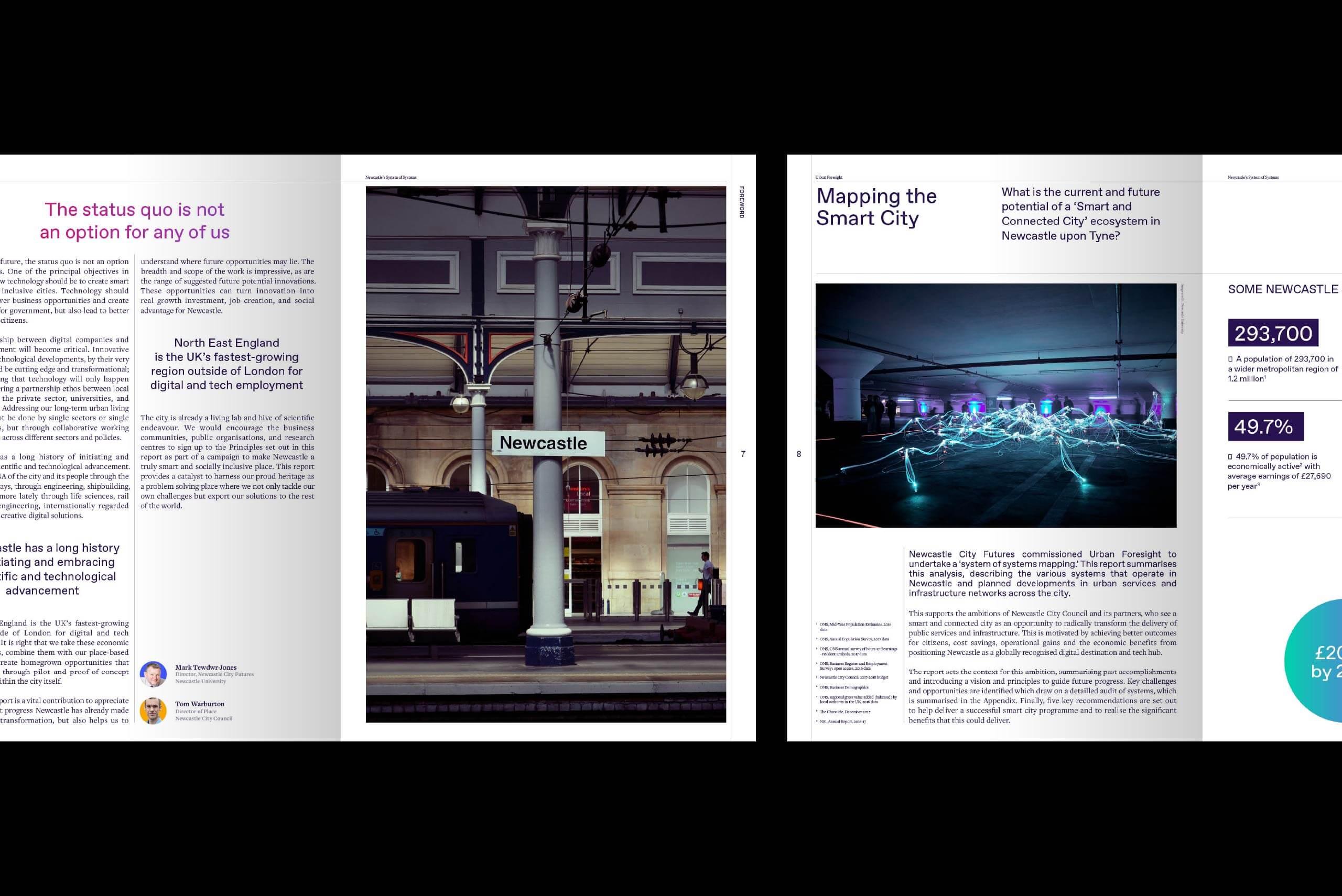 FRH-Urban-Foresight1-copy-8-1