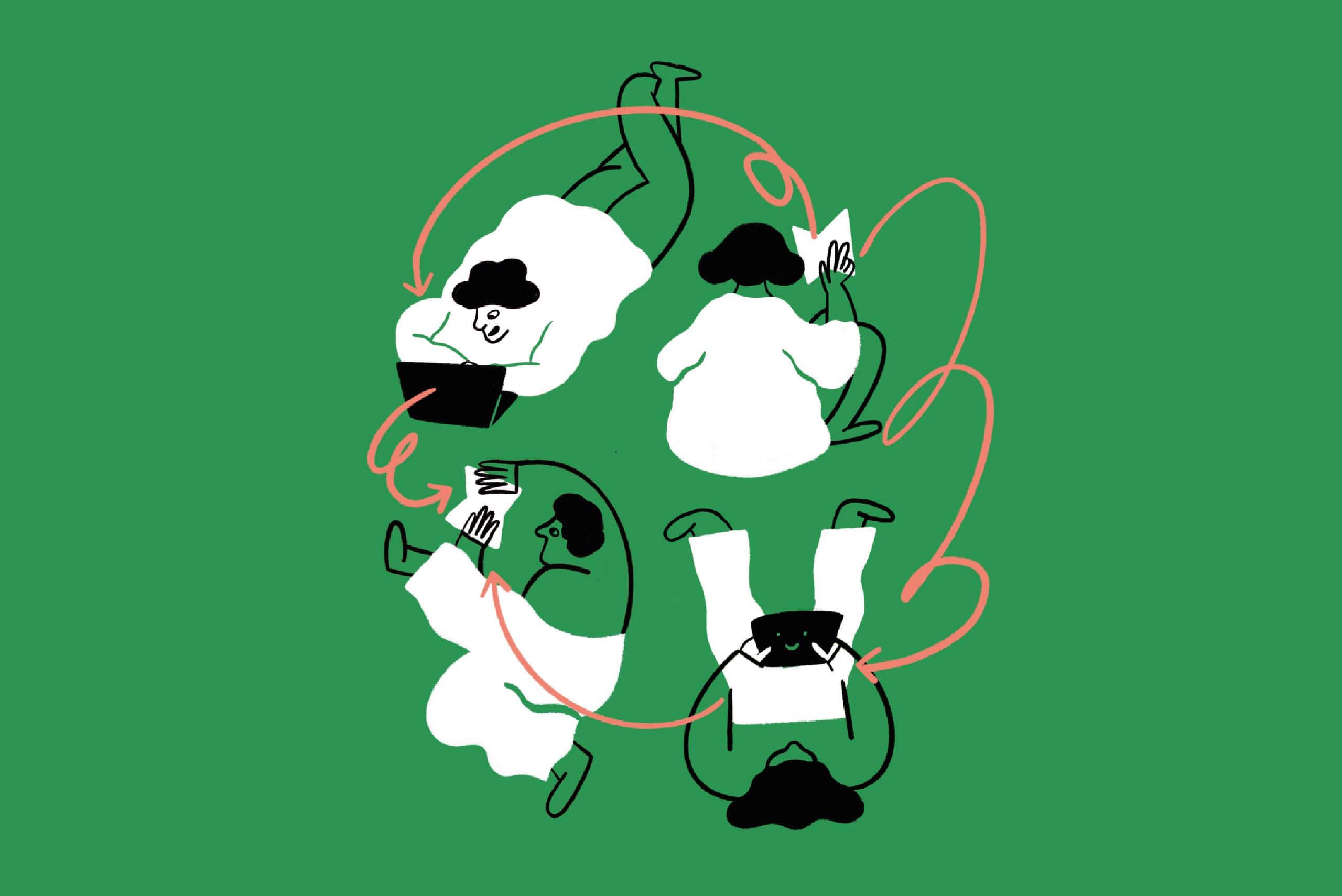 Friendhood-EBF1-copy